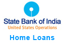 sbi-home-loan-logo3
