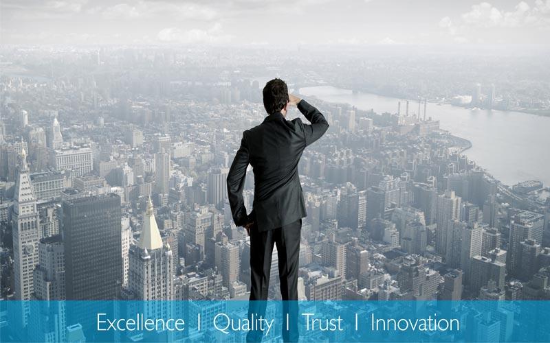Real Estate Team Profile : Udb top real estate builders developers in jaipur