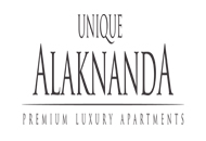 Unique Alaknanda