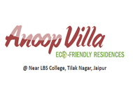 Anoop villa