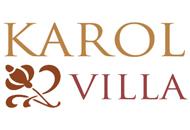 UDB Karol villa