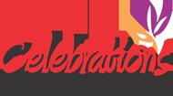 UDB Celebrations