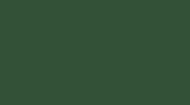 UDB Emerald