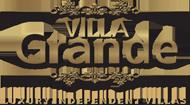 UDB Villa Grande