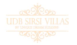 UDB Sirsi Villa